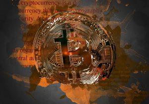 registrierte niederländische Krypto-Firmen laut Bitcoin Circuit